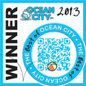 Best of Ocean City 2013 Winner