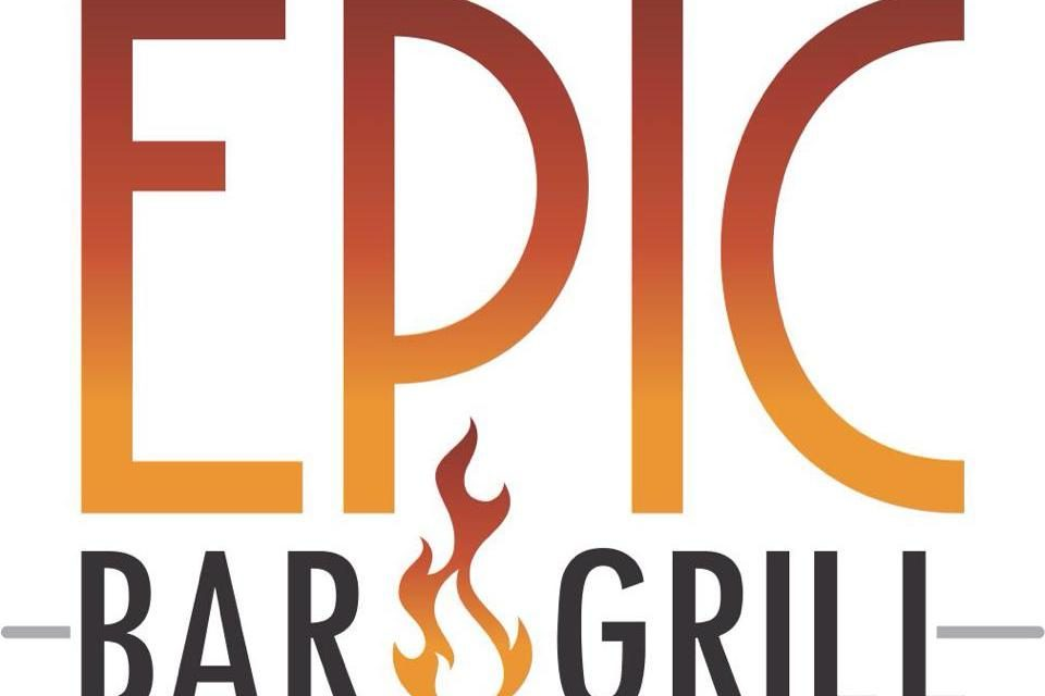 Epic Bar and Grill