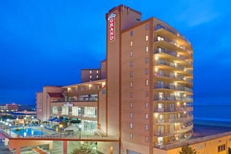 Cheap Hotels With Indoor Pool In Baltimore Md