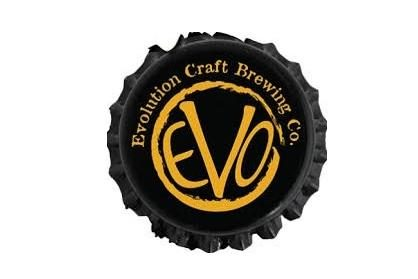Evolution Brewing Company and Public House Restaurant