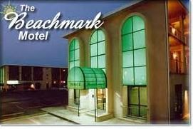 Beachmark Motel