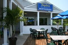 Taylors Neighborhood Bar & Restaurant