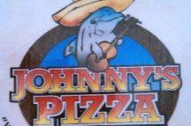 Johnny's Pizza and Pub