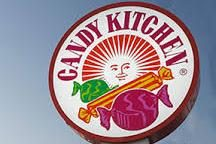 Candy Kitchen Shoppes (2nd St.)