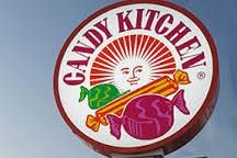 Candy Kitchen Shoppes (53rd St.)