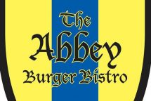 The Abbey Burger and Bistro