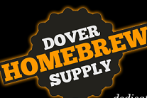 Dover Home Brew Supply