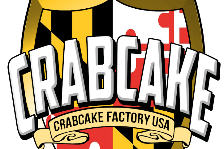Crabcake Factory USA
