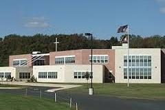 Most Blessed Sacrament Catholic School