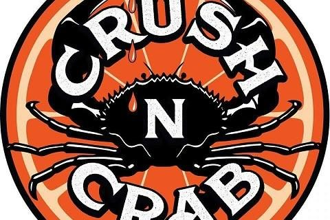 Crush n Crab