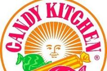 Candy Kitchen Shoppes (93rd Street)