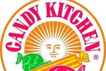 Candy Kitchen Shoppes (Gold Coast Mall)
