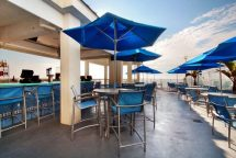 Manana Mode Pool Bar & Grill