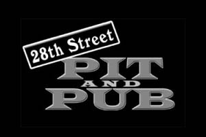 Happy Hour Specials at the Pit N Pub