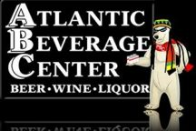 Atlantic Beverage Center