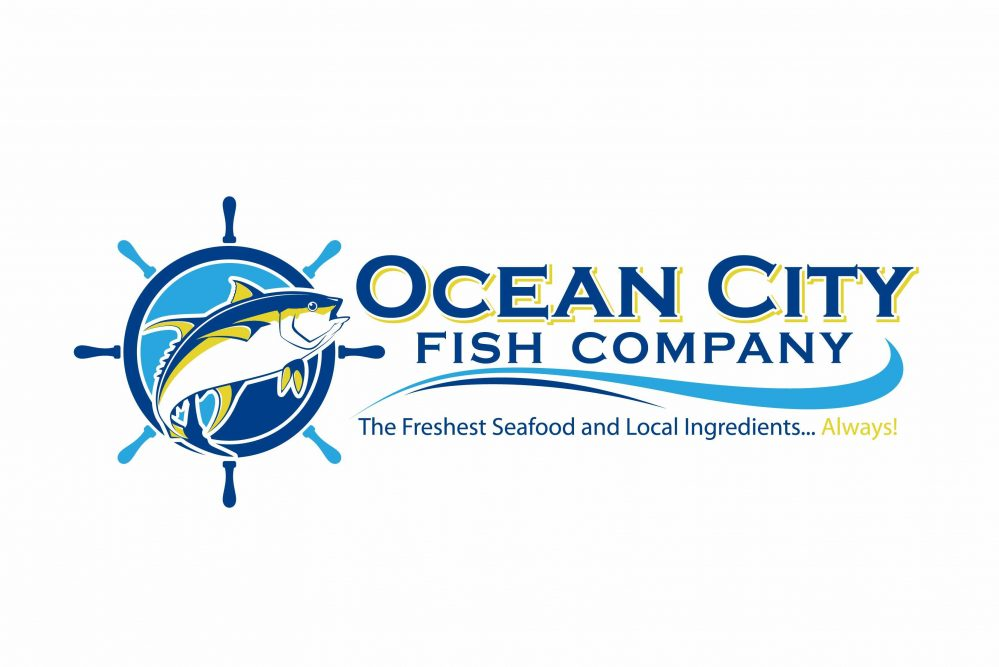 Ocean City Fish Co.