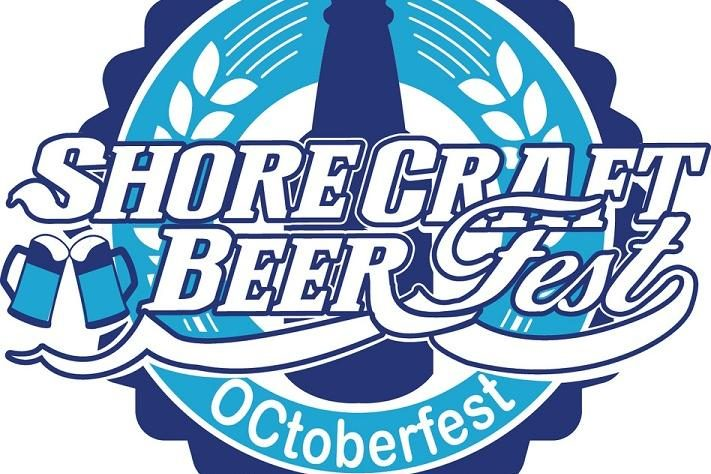 Shore Craft Beer Fest: OCToberfest