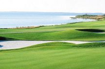 Tee 1 Off Golf Packages