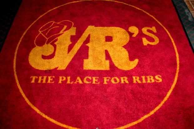 J-Rs the Place For Ribs on 61st