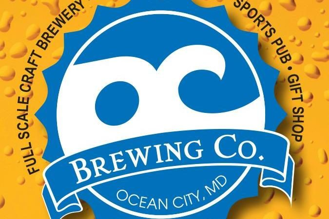 Ocean City Brewing Co.