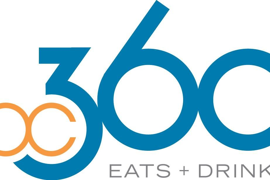 OC 360 Eats and Drinks