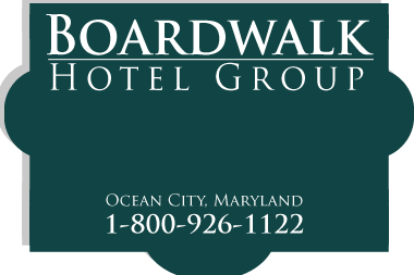 Boardwalk Hotel Group
