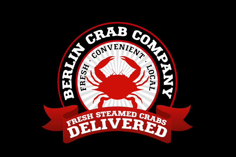 Berlin Crab Company