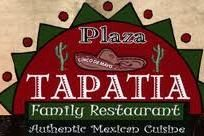 Plaza Tapatia
