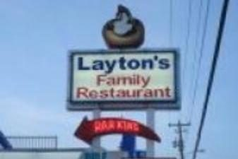 Laytons 92nd St. Restaurant