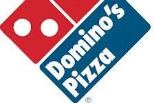 Domino's Pizza in West OC