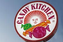 Candy Kitchen Shoppes (6th St.)