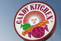 Candy Kitchen Shoppes (9th St.)