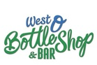 West-O Bottle Shop and Bar