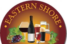 Eastern Shore Wine and Beer