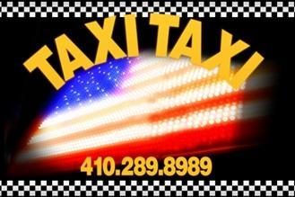 Taxis Taxis