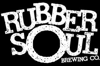 Rubber Soul Brewing Co