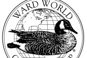 Ward World Championship Carving Competition