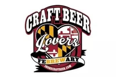 Shore Craft Beer Fest: LOVE ON TAP at Seacrets