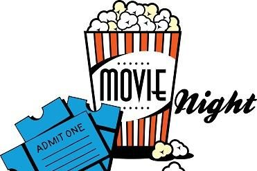 Movies On The Beach at 27th Street