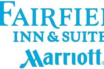 Fairfield Inn & Suites by Marriott, Chincoteague Island
