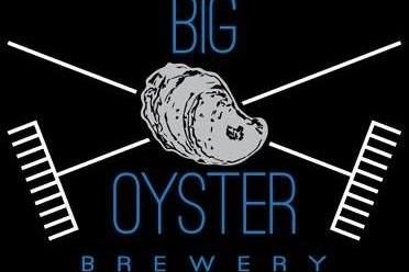 Big Oyster Brewery