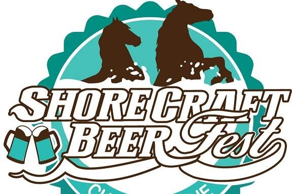 Shore Craft Beer Fest: Chincoteague