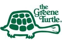 Greene Turtle West OC