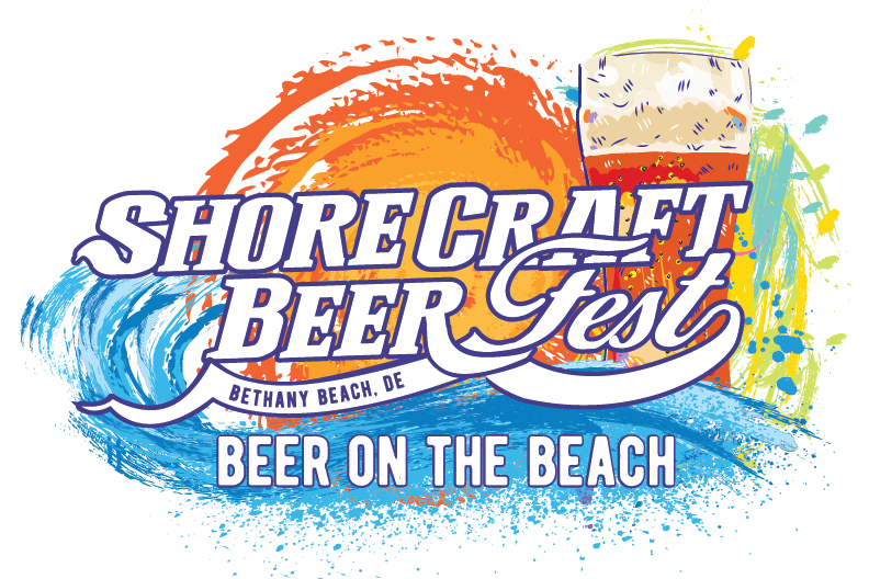 Shore Craft Beer Fest: Beer on the Beach
