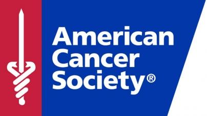 Major cancer study needs participants
