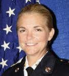DIPINO TAPPED FOR SARASOTA POLICE CHIEF
