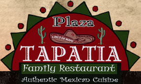 Plaza Tapatia to open in Pennington Commons