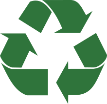 Worcester to hold electronics recycling at Showell, Oct. 20