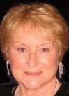 Lorayne Whitson