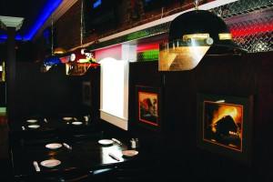 WOC Station 7 Restaurant 3